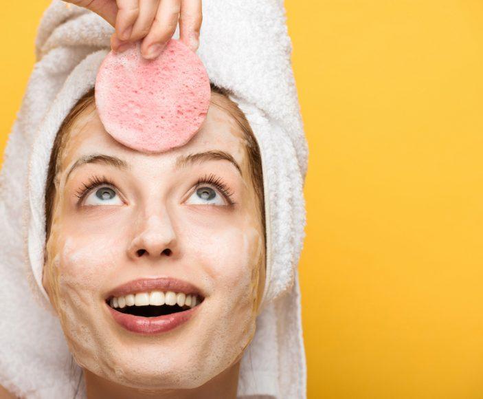 Skincare for everyone